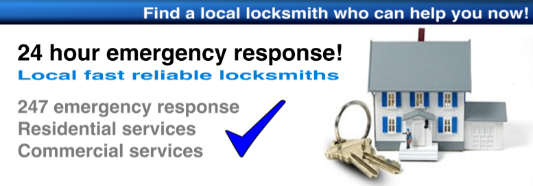 24 Hour Locksmiths in Rochdale